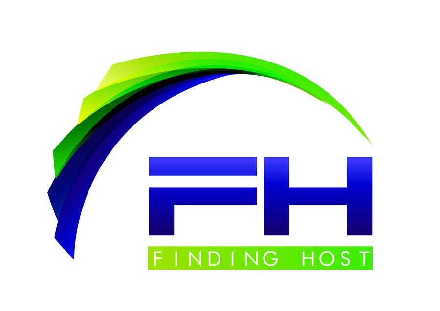 Contest Entry #                                        74                                      for                                         Design a Logo for Website design