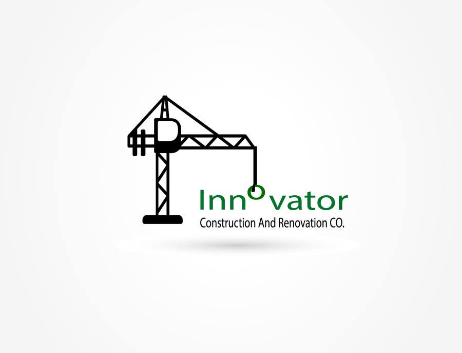 good construction business names