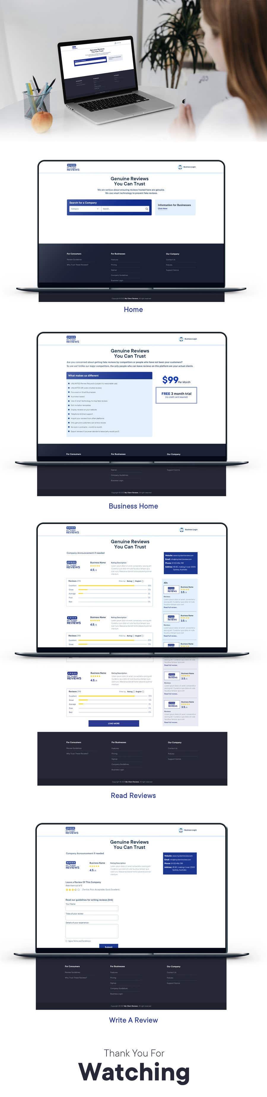 """Intrarea #                                        25                                      pentru concursul """"                                        Website Design Concept and Graphics                                     """""""