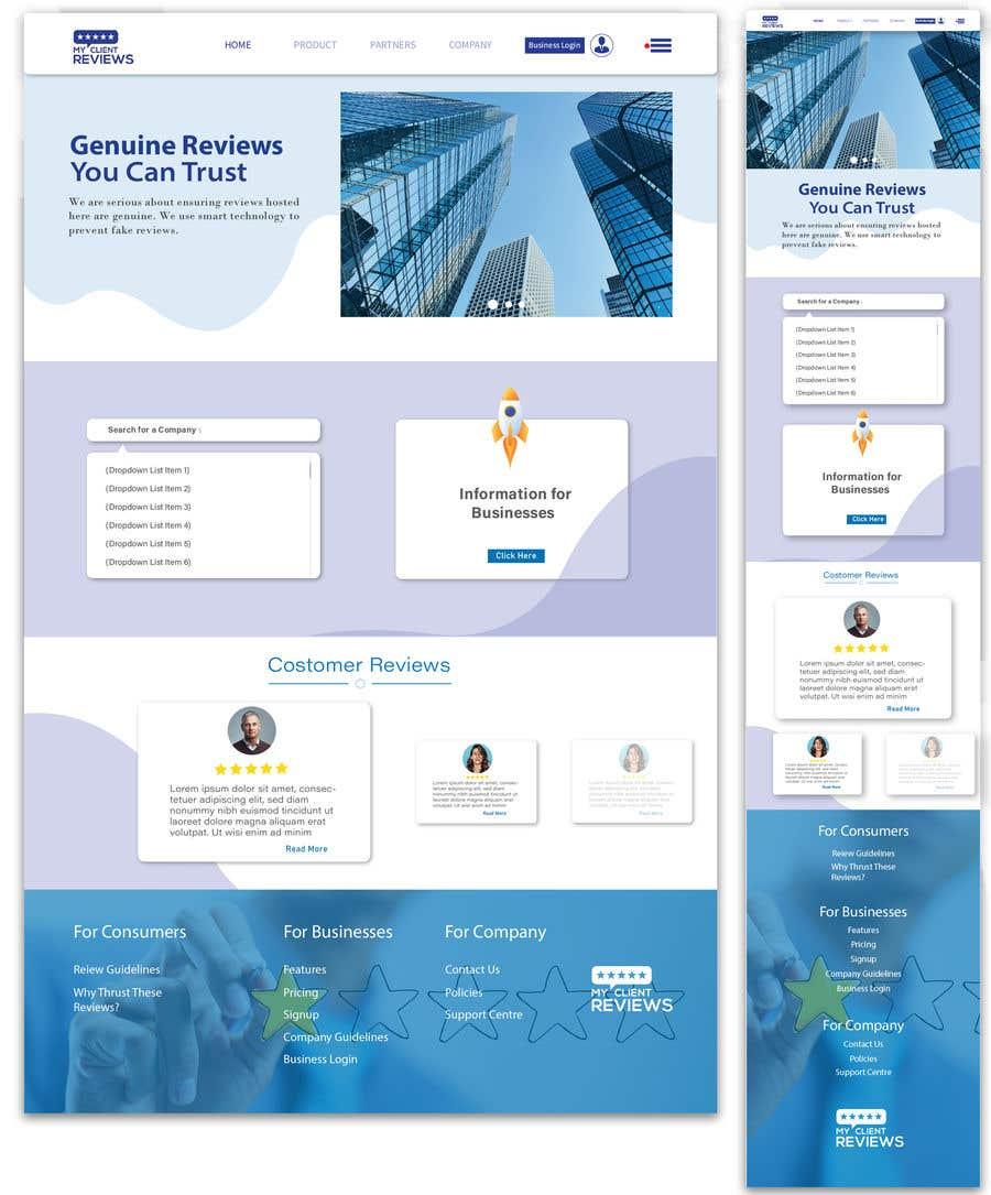 """Intrarea #                                        69                                      pentru concursul """"                                        Website Design Concept and Graphics                                     """""""