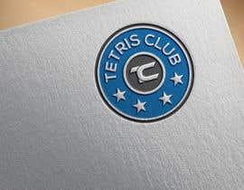 mohiuddindesign tarafından Create a logo for a club için no 37