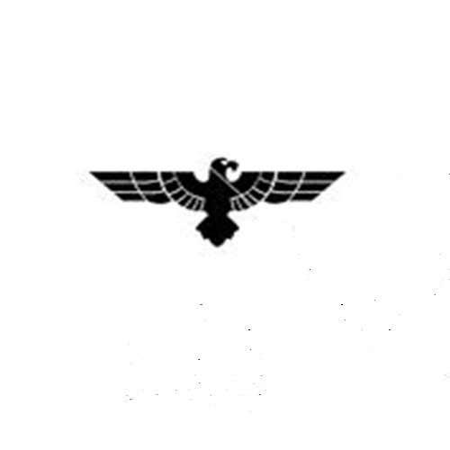 Inscrição nº 8 do Concurso para Design a Logo