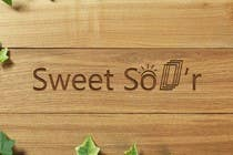 Graphic Design Contest Entry #82 for Design a Logo for Sweet Sol'r