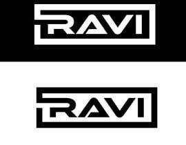 #53 para Criar um Logotipo por nuruzzamanhrido