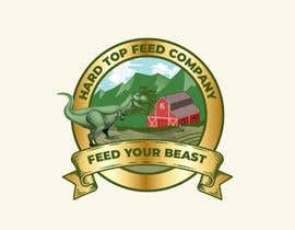 Nro 67 kilpailuun Logo Design For Insect Breeder käyttäjältä mayaXX