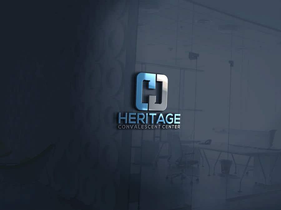 Penyertaan Peraduan #                                        87                                      untuk                                         Composite a Logo