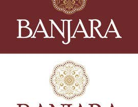 #3 for Design a Logo for an ethnic Indian brand by lagraphs