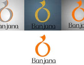 #17 for Design a Logo for an ethnic Indian brand by yugaialeksandra