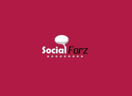 Inscrição nº 27 do Concurso para Design a Logo for my facebook consulting company
