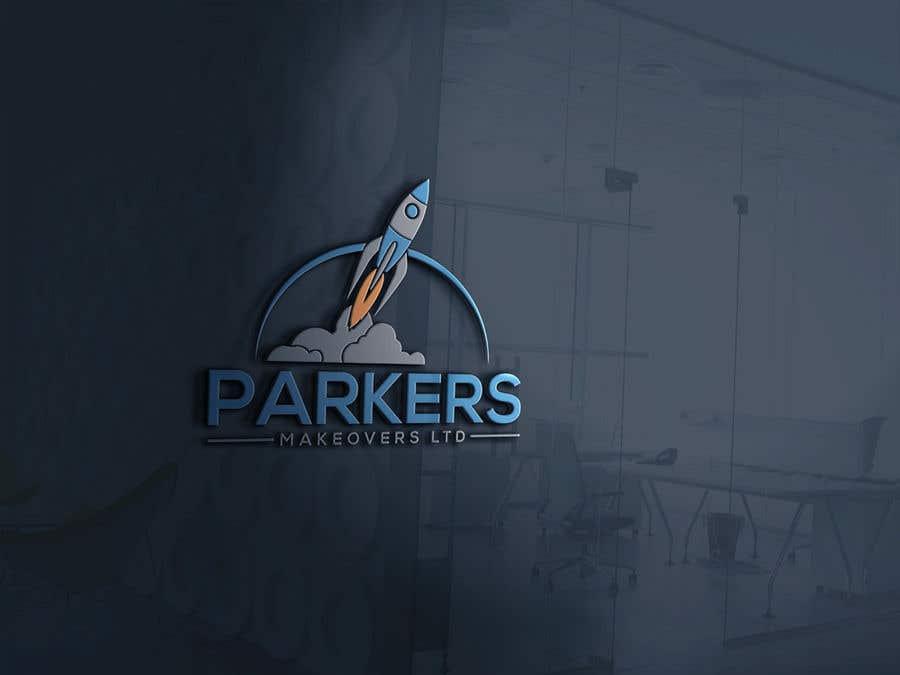 Penyertaan Peraduan #                                        194                                      untuk                                         Create new logo for home makeover company