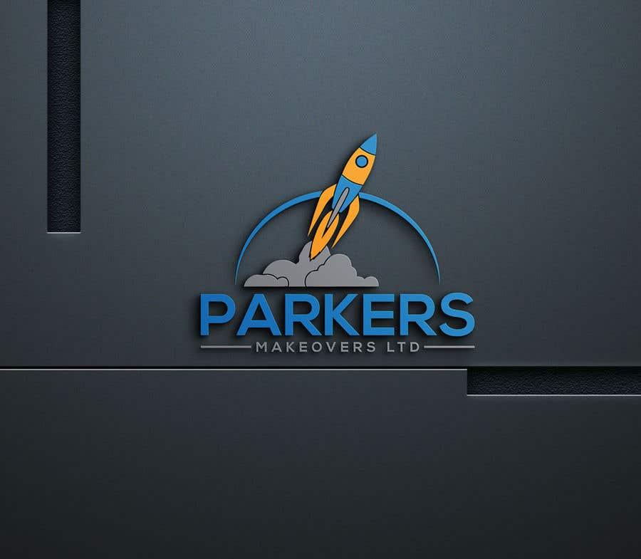Penyertaan Peraduan #                                        197                                      untuk                                         Create new logo for home makeover company