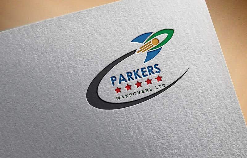 Penyertaan Peraduan #                                        322                                      untuk                                         Create new logo for home makeover company