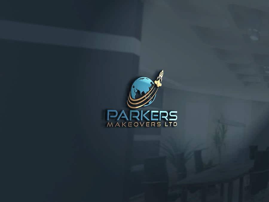 Penyertaan Peraduan #                                        57                                      untuk                                         Create new logo for home makeover company