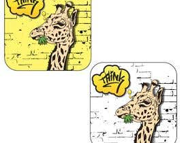 #16 for Modification Of Giraffe Design To A Newer Better Version af zarahmad6