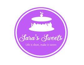 Nro 34 kilpailuun Create a logo for Dessert Shop käyttäjältä MyDesignwork
