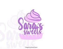 Nro 2 kilpailuun Create a logo for Dessert Shop käyttäjältä Daniel033