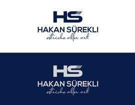 #160 pentru logo refresh  - 25/02/2021 03:46 EST de către Antarasaha052