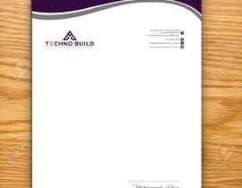 #112 for Corporate identity design - 25/02/2021 06:10 EST by firozbogra212125