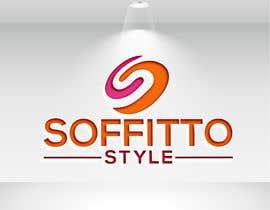 nº 399 pour Build me a new Logo Design par janaabc1213