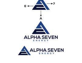 #1327 untuk Logo Redesign oleh abiul