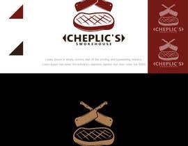 Nro 51 kilpailuun Create a logo for corporate customer smoked meats, jerky, and beef sticks käyttäjältä muhammadjawaid52