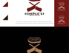 Nro 52 kilpailuun Create a logo for corporate customer smoked meats, jerky, and beef sticks käyttäjältä muhammadjawaid52