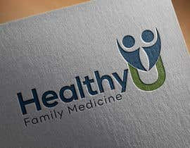 #693 for Design a logo for a Family Medicine Doctor's Office/Practice by imrananis316