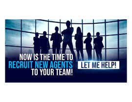 """#32 for Facebook Ad for """"Now Is the time to Build Your Team!"""" af ephdesign13"""