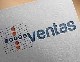 #225 for Diseño de Logo para nueva empresa af dreamer509