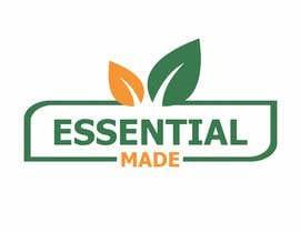 #151 para Logo para marca de suplementos multivitamínicos de danielaeroncali