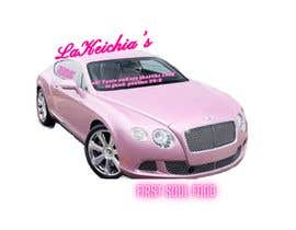 #9 for La Keichia's First Soul Food  Oh Taste & See That The Lord Is Good -Psalms 34:8 plus newer model BENTLEY by elizabethabra80