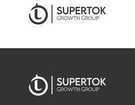 #101 pentru Need logo for digital marketing company de către jewellarvez