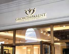 #35 untuk Logo for a parenting blog platform oleh nu5167256