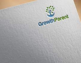 #122 untuk Logo for a parenting blog platform oleh rafiqtalukder786