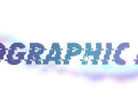#237 for NEW! #5 - Graphic Colored Logo. 13 more winning entries chosen!!! $20 x 13 = $240 by adaay