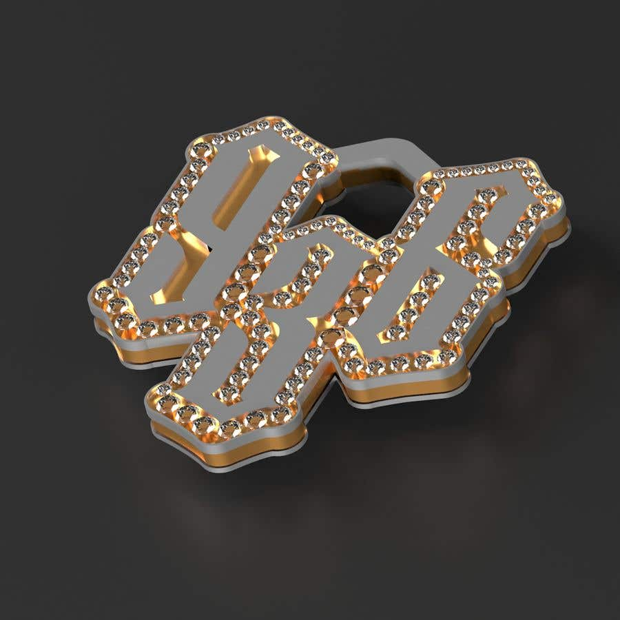 Bài tham dự cuộc thi #                                        9                                      cho                                         Jewelry Rendering and File