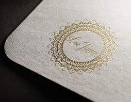 #195 для Need a Wordmark Logo made for my Tequila Brand от nhussain7024
