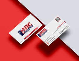 nº 95 pour DESIGN A BUSINESS CARD THAT I CAN PRINT AND ALSO USE TO GET JOBS IN SOCIAL MEDIA par glittergraphics