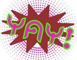 mdzakirhossain22 tarafından kids brand logo design / pop art style için no 32
