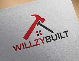 #152 for Redesign Logo For Building Business by nu5167256