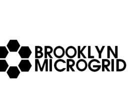 #14 for Design a Logo for Brooklyn Microgrid by hoangtknt