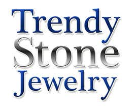 #17 for Design a Logo for Jewelry Store by asifjano