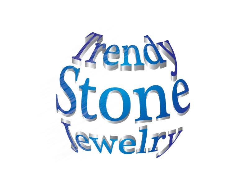 Proposition n°20 du concours Design a Logo for Jewelry Store