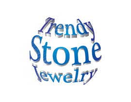 #20 for Design a Logo for Jewelry Store by asifjano