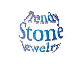 #21 for Design a Logo for Jewelry Store by asifjano