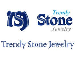 #7 for Design a Logo for Jewelry Store by divyeshghediya