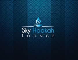 nº 20 pour Design a Logo and Menu for a Hookah / Shisha Lounge par amzilyoussef18