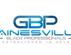 #51 untuk GBP tshirt oleh Barmil