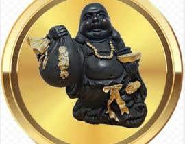 Nro 58 kilpailuun Black Buddah Compass  - 26/02/2021 11:25 EST käyttäjältä selvammohanraj88