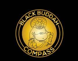 Nro 51 kilpailuun Black Buddah Compass  - 26/02/2021 11:25 EST käyttäjältä mohammadasaduzz1
